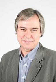 Jorma Bergholm, Talousvastaava