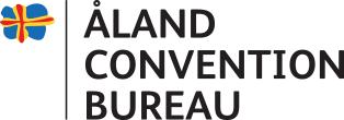 Åland Convention Bureau / Visit Åland