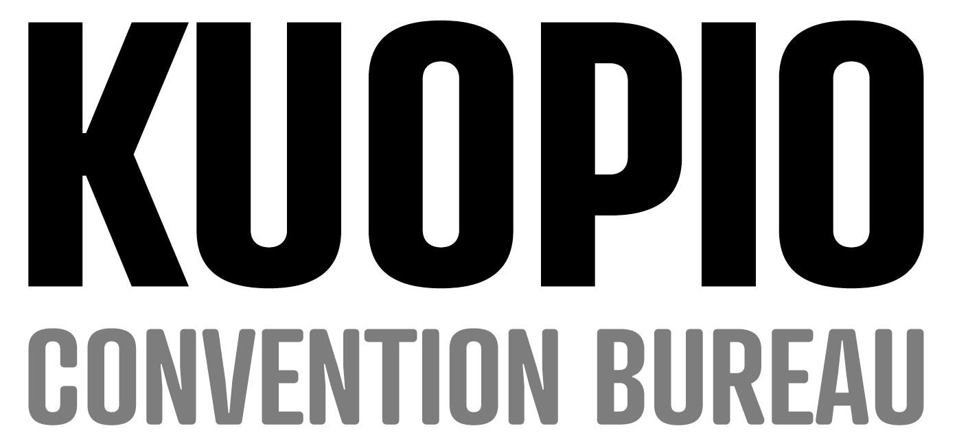 Kuopio Convention Bureau Oy