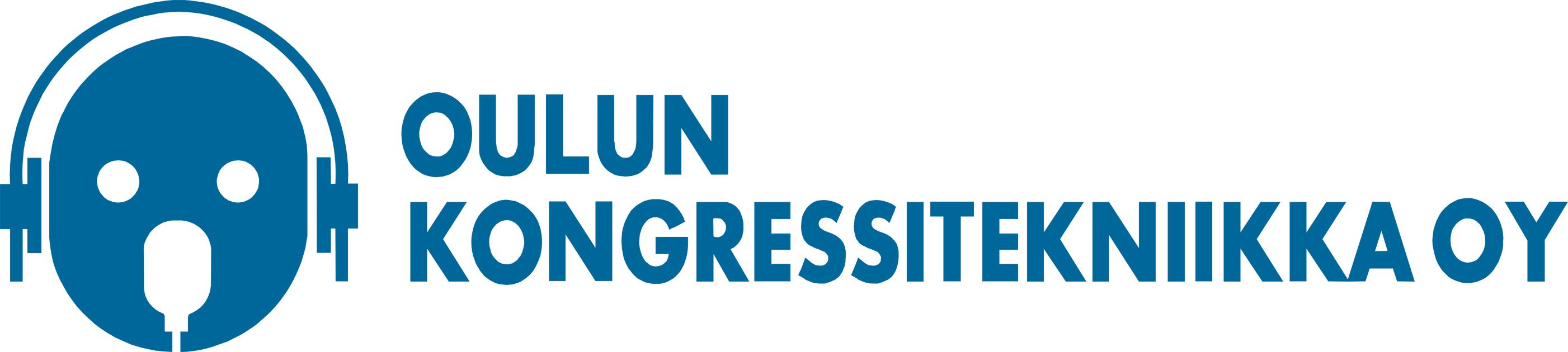 Oulun kongressitekniikka Oy