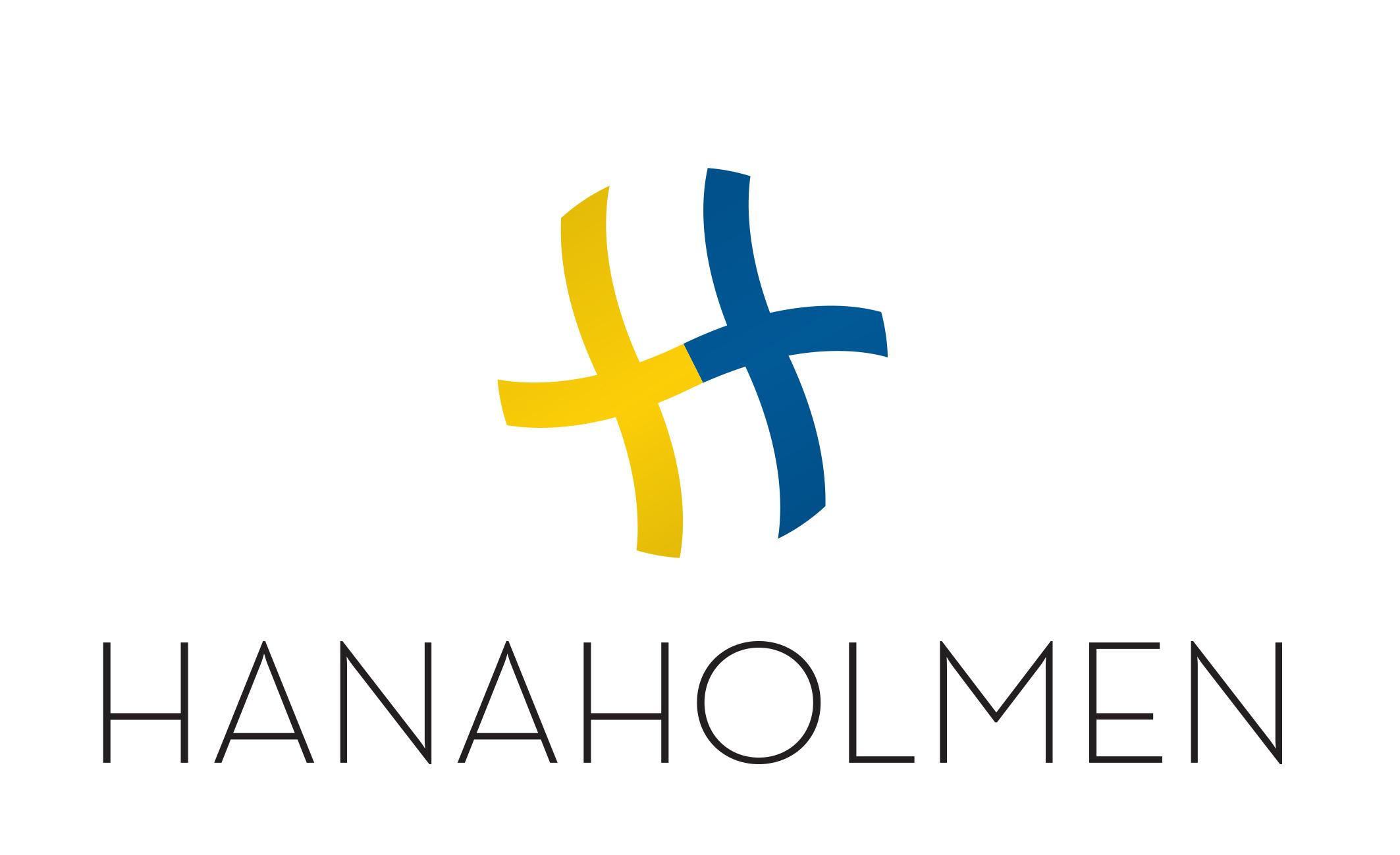 Hanasaari – Hanaholmen