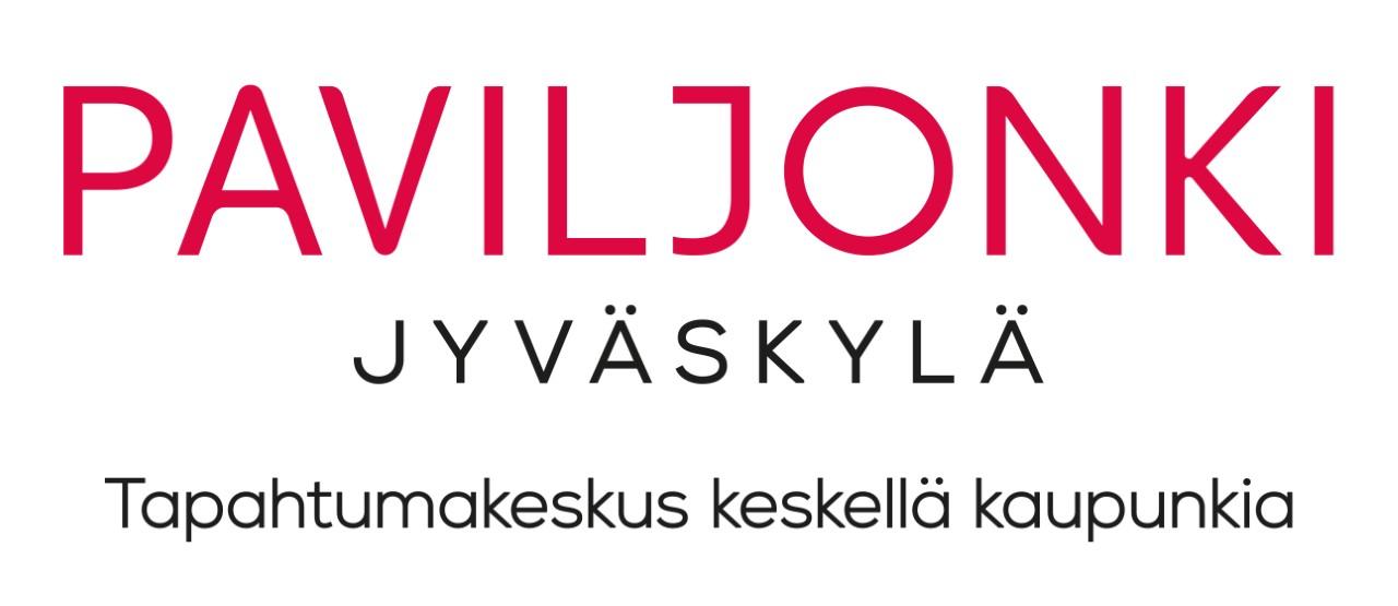 Jyväskylän Paviljonki