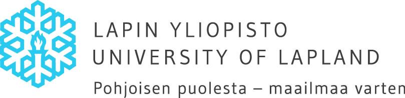 Rovaniemi-Lapland Congresses
