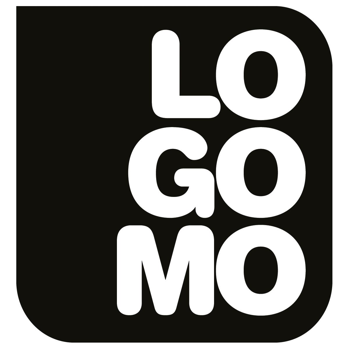 Logomo Oy