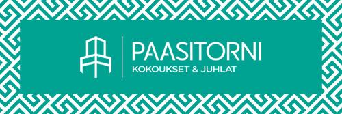 Helsinki Congress Paasitorni
