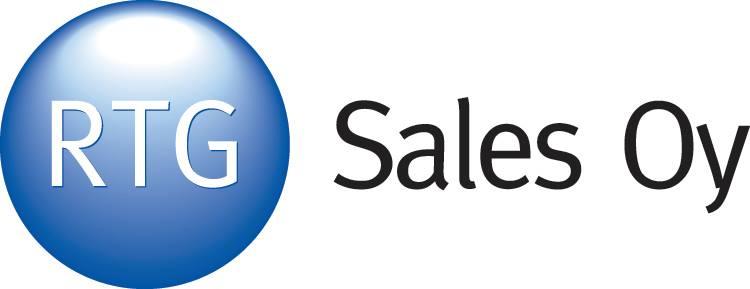 RTG Sales Oy