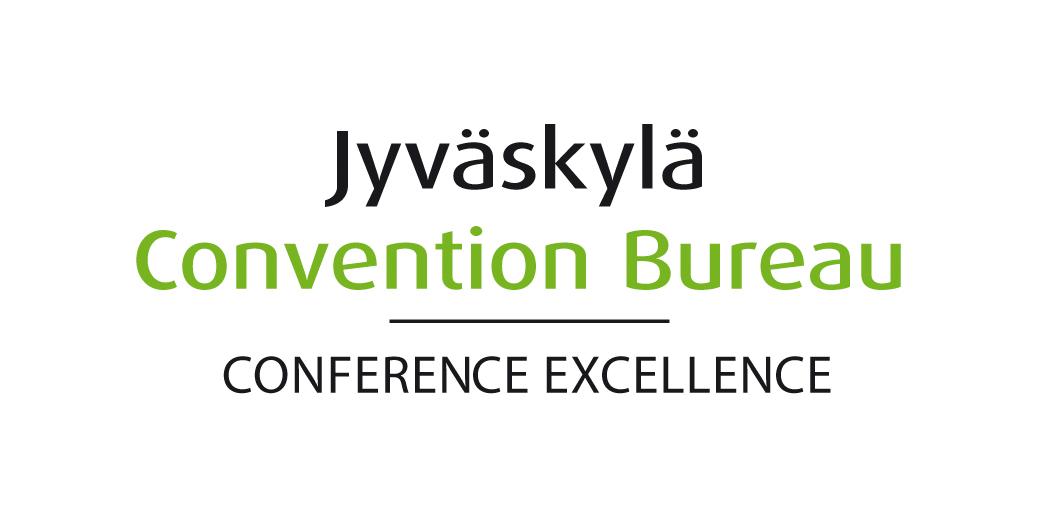 Jyväskylä Convention Bureau