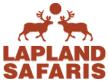 Lapland Safaris Group Oy – Arctic Incentives