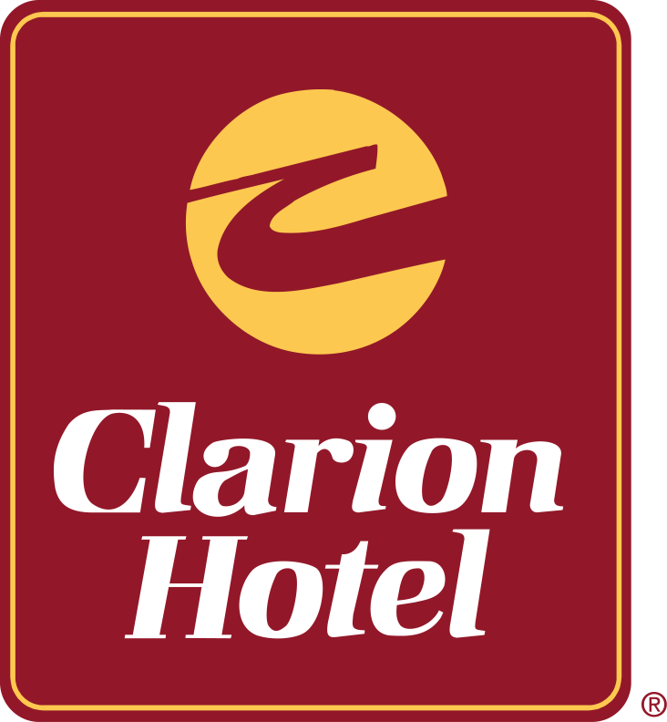 Hotel Clarion Helsinki