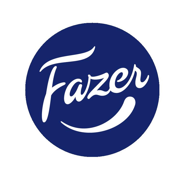 Fazer Food Services Oy