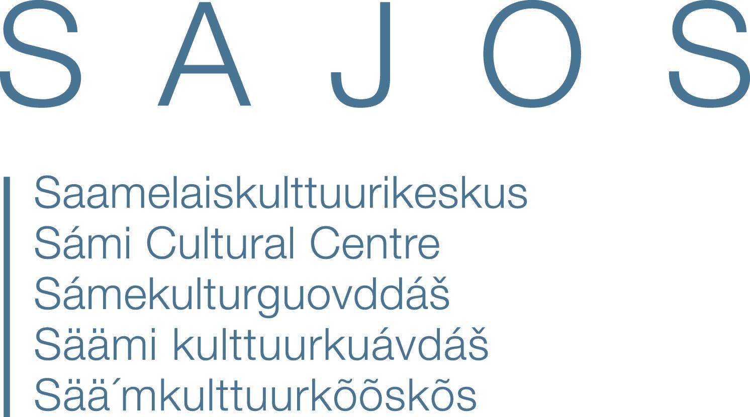 Saamelaiskulttuurikeskus Sajos
