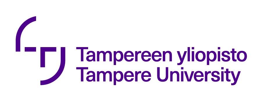 Tampereen yliopisto, Kongressitoimisto