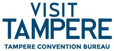 Visit Tampere Oy/Tampere Convention Bureau