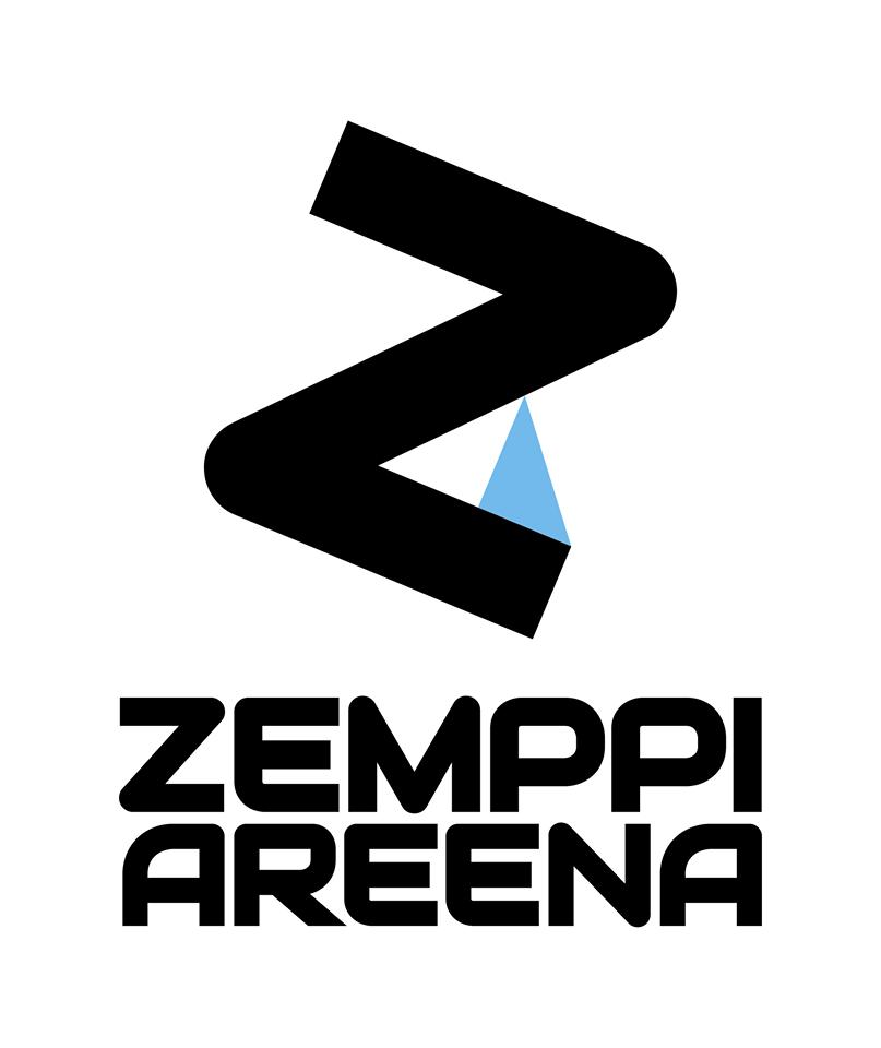Zemppi Areena Oy