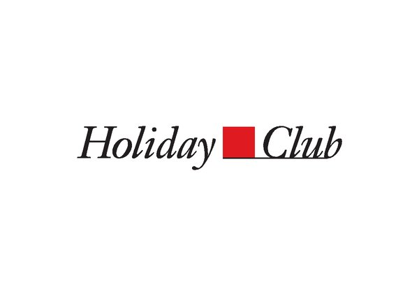 Holiday Club Resorts Oy