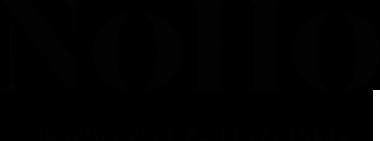 NoHo Partners Oyj