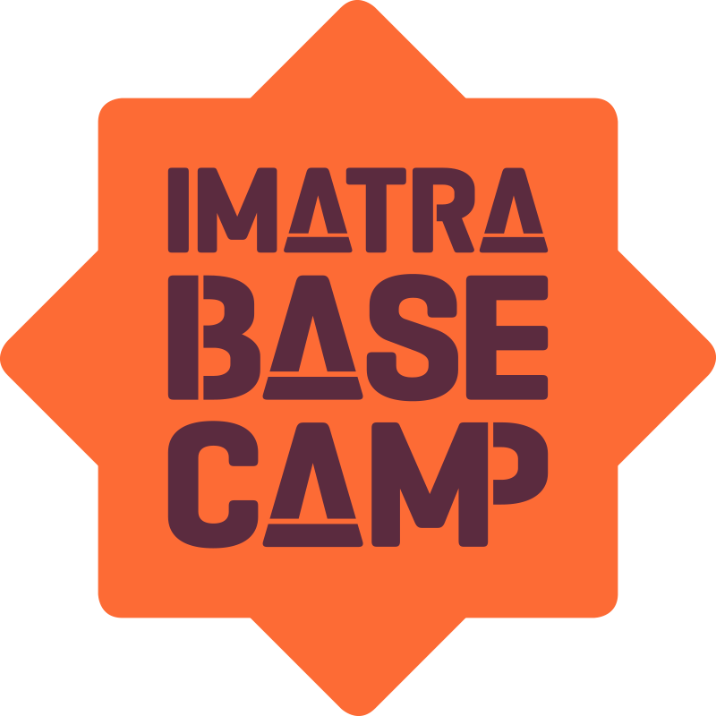 Imatra Base Camp Oy