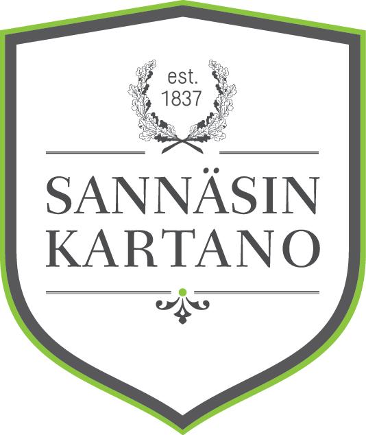 Sannaisten Kartano Oy