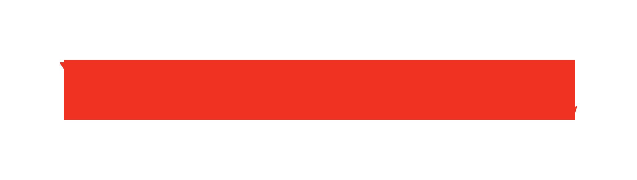 Viking Line Abp