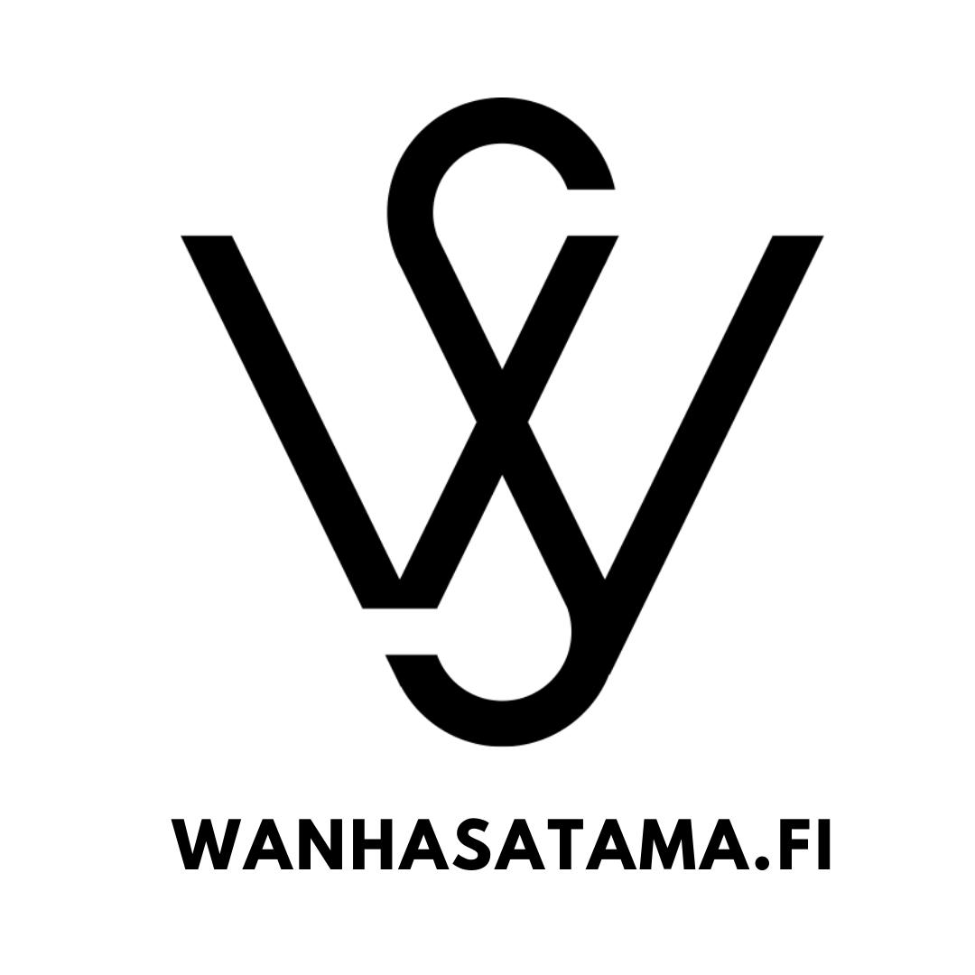 Wanha Satama Interactive Oy